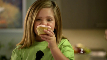 St. Jude Children's Research Hospital TV Spot, 'I Made Cupcakes' Featuring Shaun White - Thumbnail 6