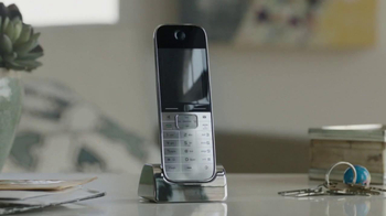XFINITY Voice TV Spot, 'This is Your Home Phone' - Thumbnail 1