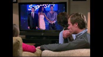 Delsym TV Spot 'Superstar'