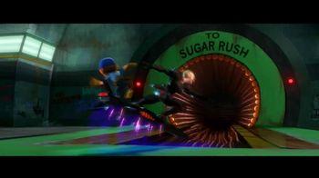 Wreck-It Ralph - Alternate Trailer 26