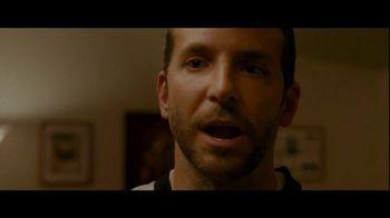 Silver Linings Playbook - Alternate Trailer 1