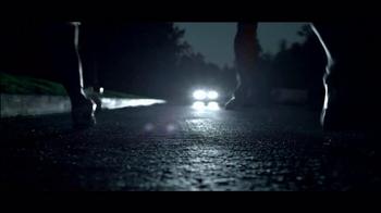 Sylvania Ultra Headlights TV Spot 'Surprises' - Thumbnail 1
