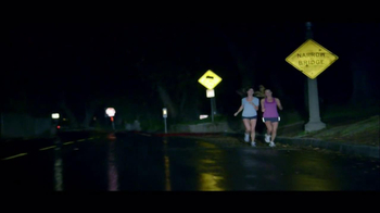 Sylvania Ultra Headlights TV Spot 'Surprises' - Thumbnail 2