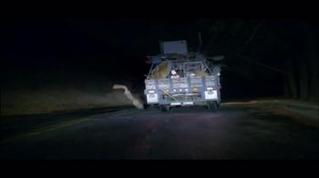 Sylvania Ultra Headlights TV Spot 'Surprises' - Thumbnail 4