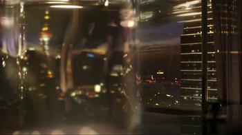 Chanel No.5 TV Spot, 'Inevitable' Featuring Brad Pitt - Thumbnail 1