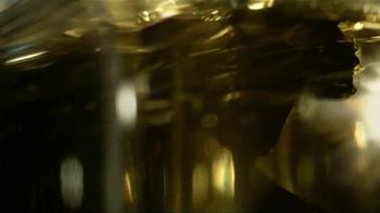 Chanel No.5 TV Spot, 'Inevitable' Featuring Brad Pitt - Thumbnail 4