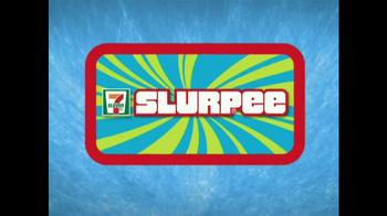 Slurpee Drink Maker TV Spot - Thumbnail 1