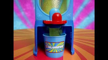 Slurpee Drink Maker TV Spot - Thumbnail 2