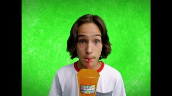 Slurpee Drink Maker TV Spot - Thumbnail 3