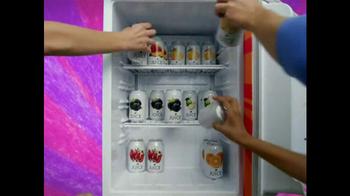 Slurpee Drink Maker TV Spot - Thumbnail 4