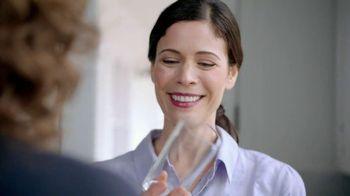 Cascade Complete TV Spot, 'Cloudy Glasses' - Thumbnail 2