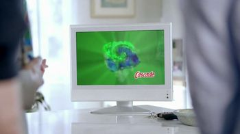 Cascade Complete TV Spot, 'Cloudy Glasses' - Thumbnail 6