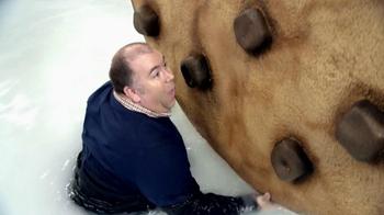 Zeebox TV Spot, 'Giant Cookie' - Thumbnail 10