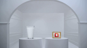 Zeebox TV Spot, 'Giant Cookie' - Thumbnail 3