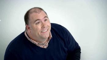 Zeebox TV Spot, 'Giant Cookie' - Thumbnail 4