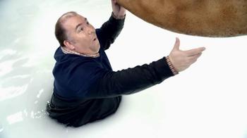 Zeebox TV Spot, 'Giant Cookie' - Thumbnail 8