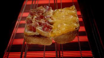 Quiznos Baja Chicken TV Spot - Thumbnail 6