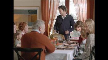 Sears Black Friday TV Spot, 'Talking Turkey' - Thumbnail 1