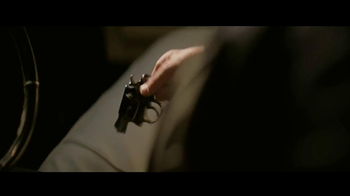 Killing Them Softly - Alternate Trailer 4
