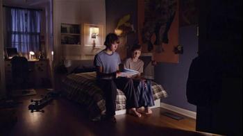 AT&T TV Spot, 'Wish We Had iPads' - Thumbnail 1