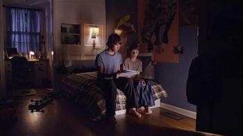 AT&T TV Spot, 'Wish We Had iPads' - Thumbnail 2