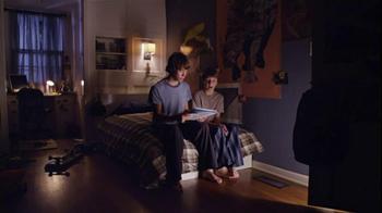 AT&T TV Spot, 'Wish We Had iPads' - Thumbnail 3