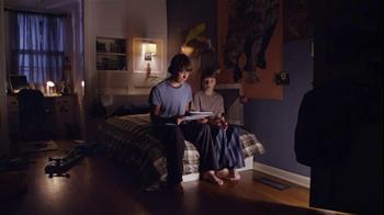 AT&T TV Spot, 'Wish We Had iPads' - Thumbnail 5