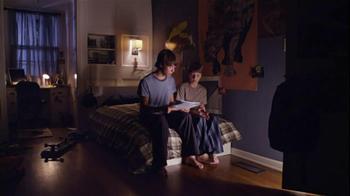 AT&T TV Spot, 'Wish We Had iPads' - Thumbnail 6
