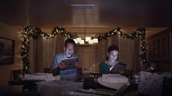 AT&T TV Spot, 'Wish We Had iPads' - Thumbnail 9