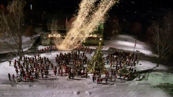 Santa Paws 2: The Santa Pups TV Spot  - Thumbnail 9