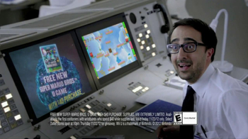 Old Navy TV Spot, 'Cheermageddon' Featuring George Takei and Jim Meskimen - Thumbnail 8