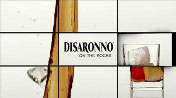 Disaronno Cocktail #1 TV Spot  - Thumbnail 10
