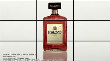 Disaronno Cocktail #1 TV Spot  - Thumbnail 2