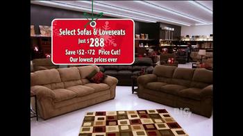 Big Lots TV Spot, 'Size Up Big Savings' - Thumbnail 4