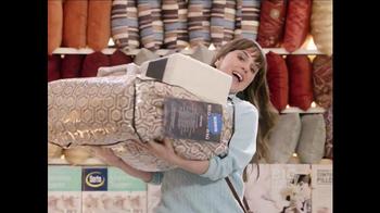 Big Lots TV Spot, 'Size Up Big Savings' - Thumbnail 5