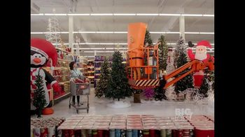 Big Lots TV Spot, 'Size Up Big Savings' - 272 commercial airings
