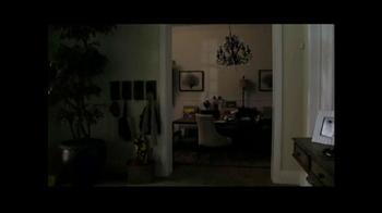 Paranormal Activity 4 - Alternate Trailer 22