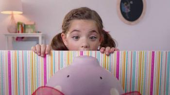HomeGoods TV Spot, 'Surprising Prices' - Thumbnail 10