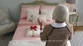 HomeGoods TV Spot, 'Surprising Prices' - Thumbnail 4