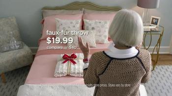 HomeGoods TV Spot, 'Surprising Prices' - Thumbnail 5
