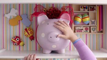 HomeGoods TV Spot, 'Surprising Prices' - Thumbnail 8