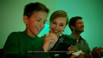 Nintendo Wii U TV Spot, 'New Super Mario Bros U'  - Thumbnail 2