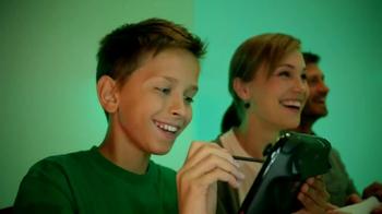Nintendo Wii U TV Spot, 'New Super Mario Bros U'  - Thumbnail 3