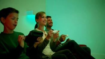 Nintendo Wii U TV Spot, 'New Super Mario Bros U'  - Thumbnail 4