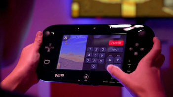 Nintendo Wii U TV Spot, 'New Super Mario Bros U'  - Thumbnail 8