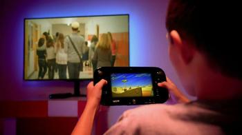 Nintendo Wii U TV Spot, 'New Super Mario Bros U'  - Thumbnail 9