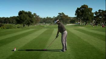 PGA TV Spot Featuring Bubba Watson - Thumbnail 1