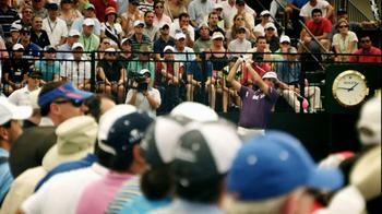 PGA TV Spot Featuring Bubba Watson - Thumbnail 3