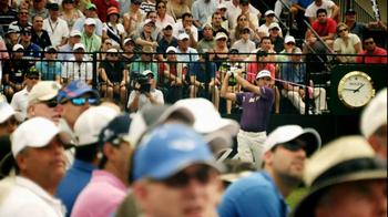 PGA TV Spot Featuring Bubba Watson - Thumbnail 4