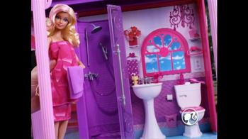 Barbie Dreamhouse TV Spot  - Thumbnail 6